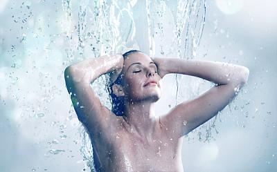 什么样的淋浴好? 如何选择淋浴?